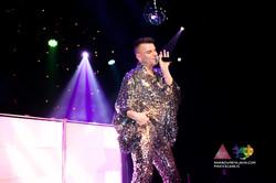 pink_masquerade_party_gay_club_night_reykjavik_iceland_pall_oscar_pink_iceland82