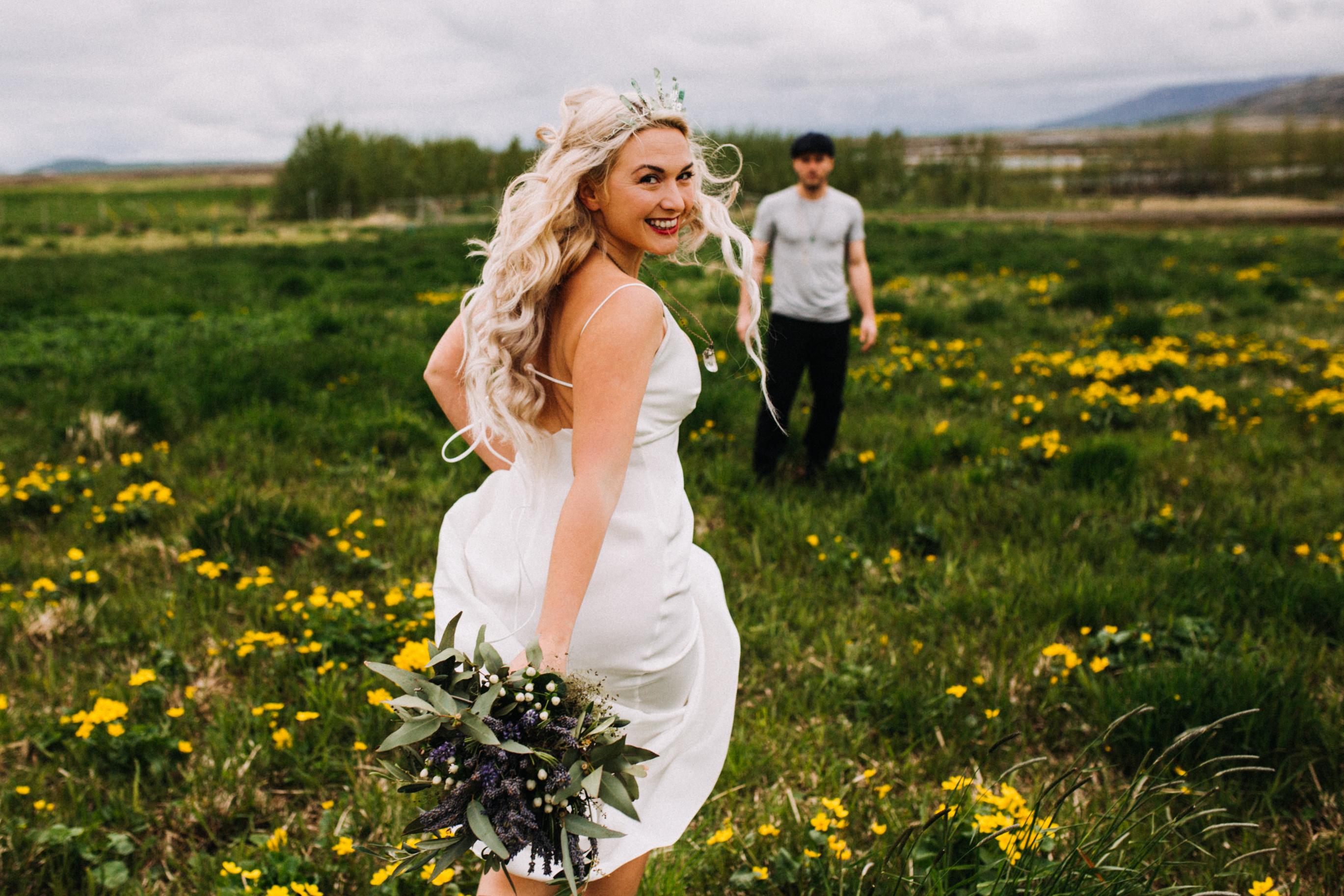 Iceland-wedding-135