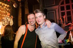 pink_masquerade_party_gay_club_night_reykjavik_iceland_pall_oscar_pink_iceland84