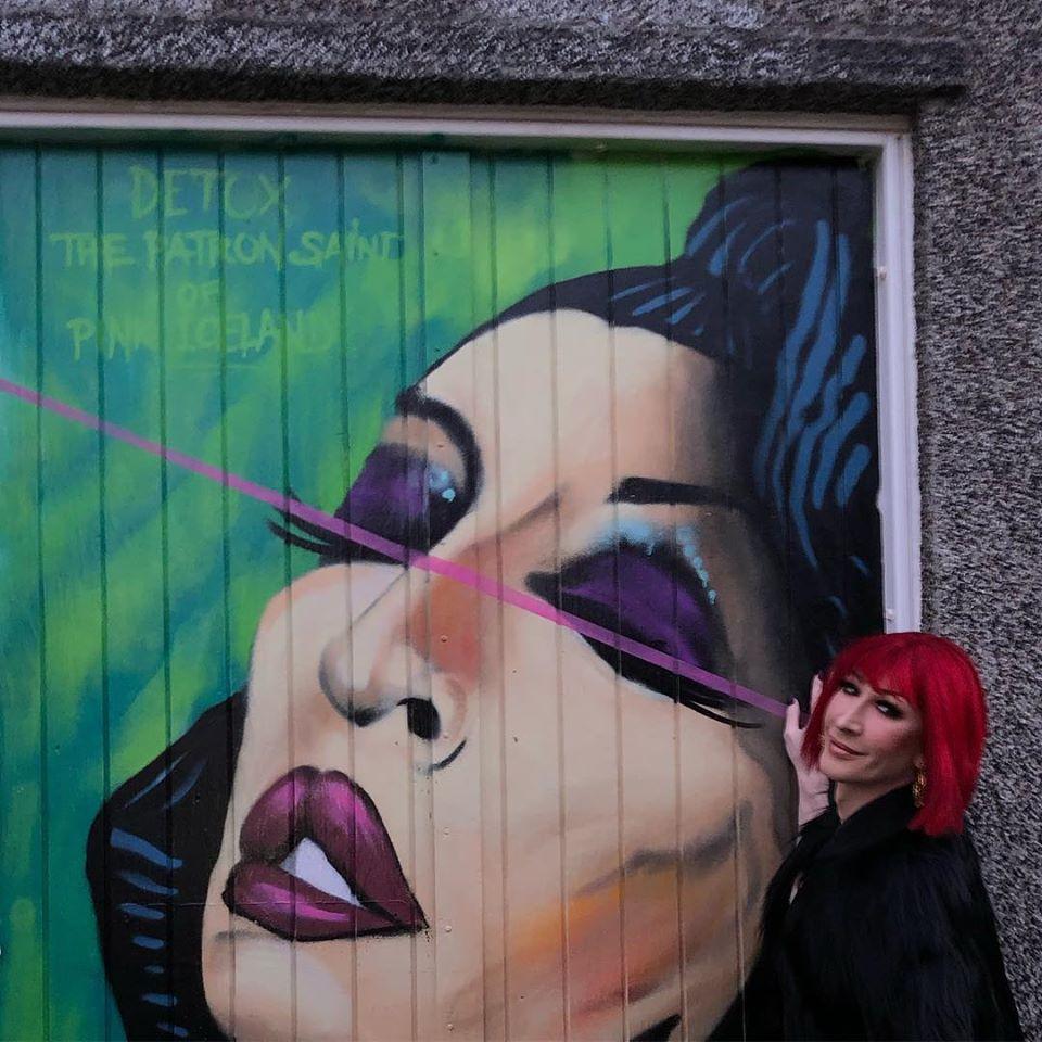 The-detox-mural-in-reykjavik-iceland