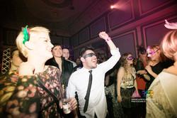 pink_masquerade_party_gay_club_night_reykjavik_iceland_pall_oscar_pink_iceland65