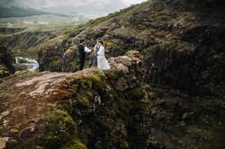 Iceland-elopement-262