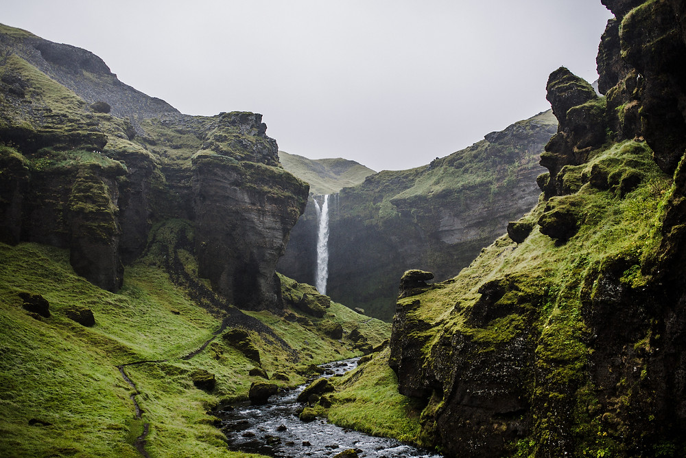 Iceland Wedding FAQ