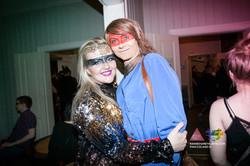 pink_masquerade_party_gay_club_night_reykjavik_iceland_pall_oscar_pink_iceland24