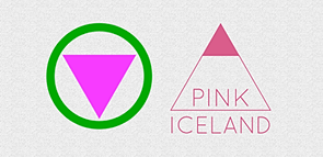 Pink Iceland is Iceland s first and foremost gay owned