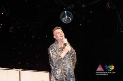 pink_masquerade_party_gay_club_night_reykjavik_iceland_pall_oscar_pink_iceland60