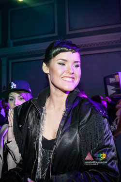 pink_masquerade_party_gay_club_night_reykjavik_iceland_pall_oscar_pink_iceland51