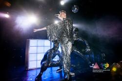 pink_masquerade_party_gay_club_night_reykjavik_iceland_pall_oscar_pink_iceland89