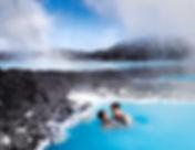 blue_lagoon_pink_iceland_gay_travel.jpg