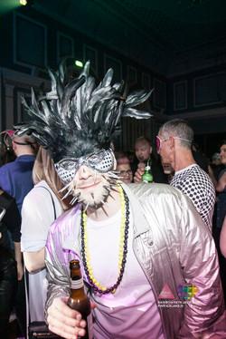 pink_masquerade_party_gay_club_night_reykjavik_iceland_pall_oscar_pink_iceland90