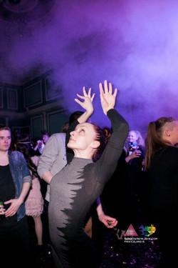 pink_masquerade_party_gay_club_night_reykjavik_iceland_pall_oscar_pink_iceland94