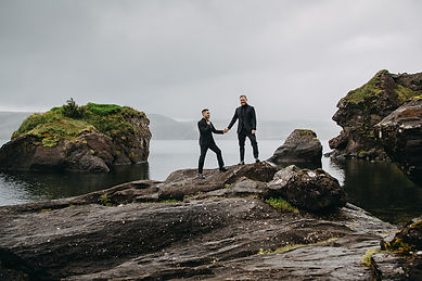 gay-wedding-iceland-21.jpg