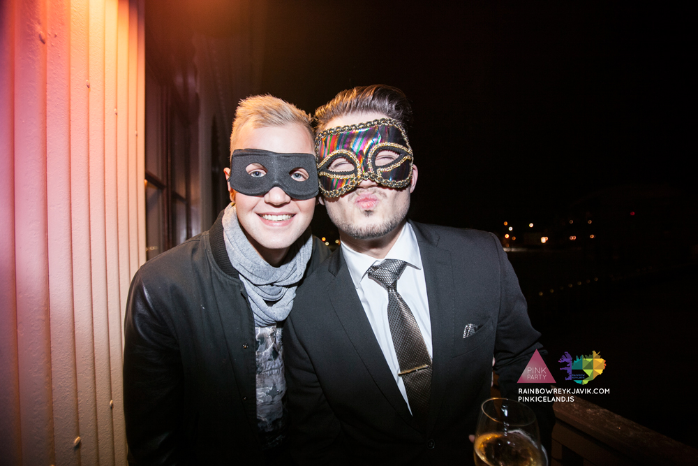 pink_masquerade_party_gay_club_night_reykjavik_iceland_pall_oscar_pink_iceland23