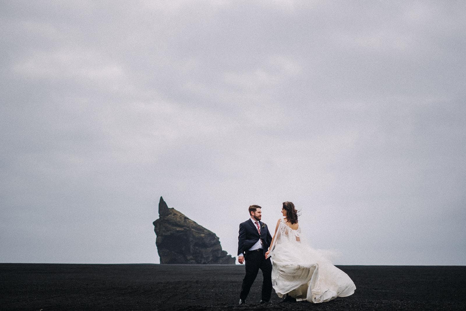 Get-married-in-iceland-pink-iceland-wedd