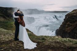 Iceland-wedding-369