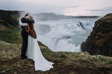 Iceland-wedding-369.jpg