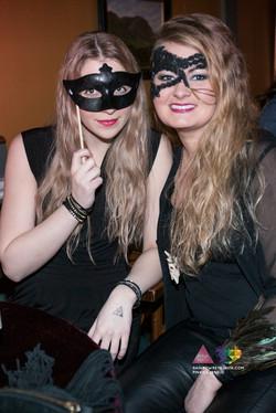 pink_masquerade_party_gay_club_night_reykjavik_iceland_pall_oscar_pink_iceland39