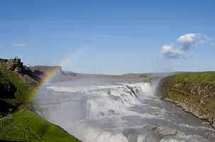 Golden Circle tour, Golden Circle, Gullfoss, luxury travel in iceland, luxury travel iceland, iceland luxury travel, luxury tours, luxury, iceland, private tours, private guide, gay guide