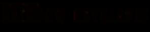rr.20.ordmerki.header.website..png