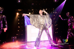 pink_masquerade_party_gay_club_night_reykjavik_iceland_pall_oscar_pink_iceland86