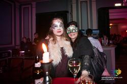 pink_masquerade_party_gay_club_night_reykjavik_iceland_pall_oscar_pink_iceland21