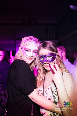 pink_masquerade_party_gay_club_night_reykjavik_iceland_pall_oscar_pink_iceland49