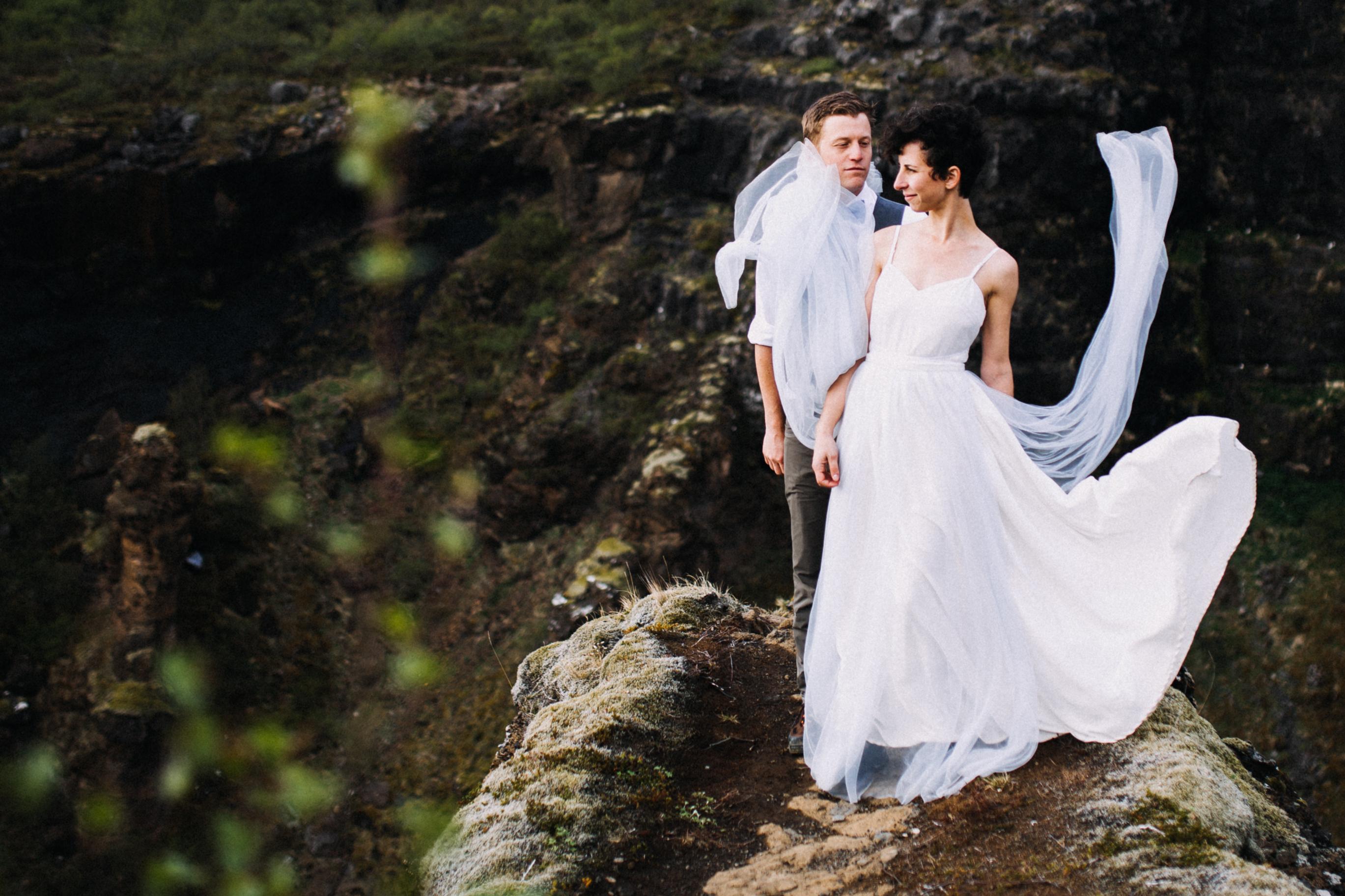 Iceland-elopement-486