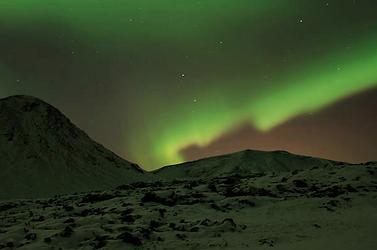 Luxury travel in Iceland, iceland luxury travel, luxury adventures, luxury tours, vip service, private tours in iceland, icelandic, iceland, gay tours, gay travel gay luxury travel