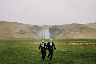 gay-wedding-iceland.jpg