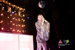pink_masquerade_party_gay_club_night_reykjavik_iceland_pall_oscar_pink_iceland83
