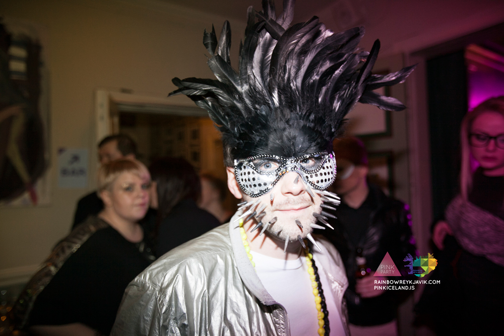 pink_masquerade_party_gay_club_night_reykjavik_iceland_pall_oscar_pink_iceland35
