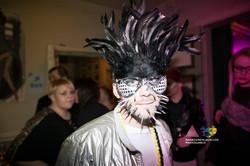 pink_masquerade_party_gay_club_night_reykjavik_iceland_pall_oscar_pink_iceland35