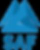 saf.logo.2019.png