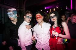 pink_masquerade_party_gay_club_night_reykjavik_iceland_pall_oscar_pink_iceland33