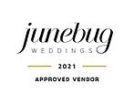 junebug-2021-vendor.png