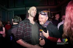 pink_masquerade_party_gay_club_night_reykjavik_iceland_pall_oscar_pink_iceland85