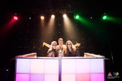 pink_masquerade_party_gay_club_night_reykjavik_iceland_pall_oscar_pink_iceland.j
