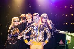 pink_masquerade_party_gay_club_night_reykjavik_iceland_pall_oscar_pink_iceland5.