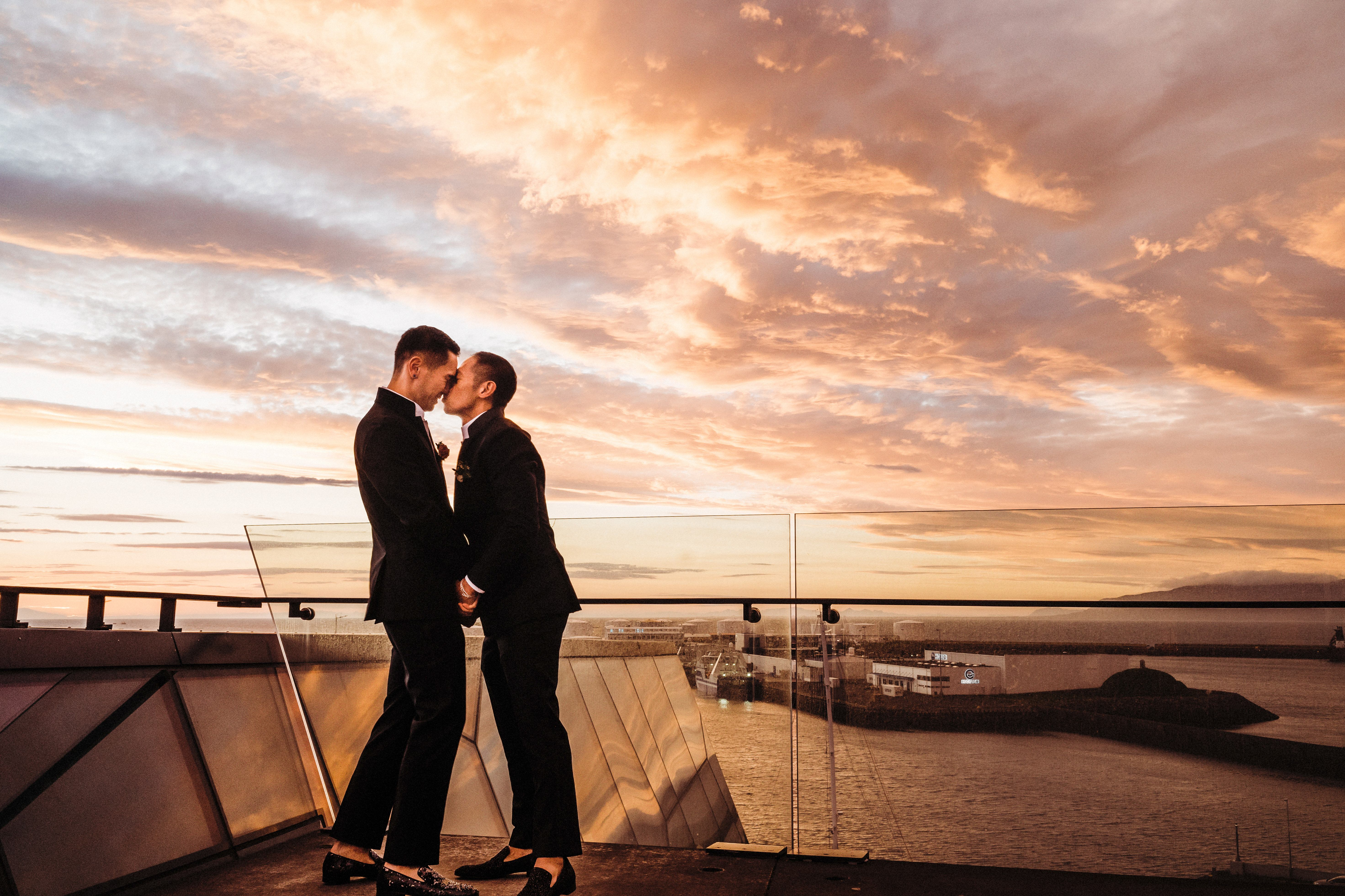 gay-wedding-in-iceland-pink-iceland-541.