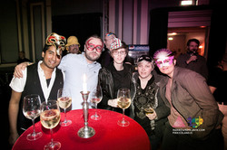 pink_masquerade_party_gay_club_night_reykjavik_iceland_pall_oscar_pink_iceland6.