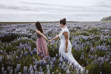 Iceland-elopement-pink-iceland-kristin-m