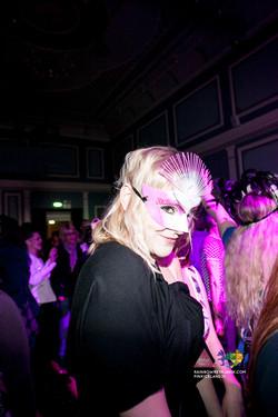 pink_masquerade_party_gay_club_night_reykjavik_iceland_pall_oscar_pink_iceland67