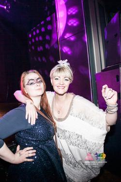 pink_masquerade_party_gay_club_night_reykjavik_iceland_pall_oscar_pink_iceland54
