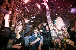 pink_masquerade_party_gay_club_night_reykjavik_iceland_pall_oscar_pink_iceland74