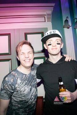 pink_masquerade_party_gay_club_night_reykjavik_iceland_pall_oscar_pink_iceland53