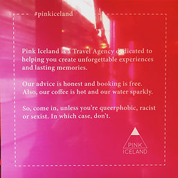 pink-iceland-lgbt-gay-travel-luxury-icel