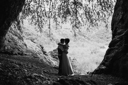 Iceland-elopement-511