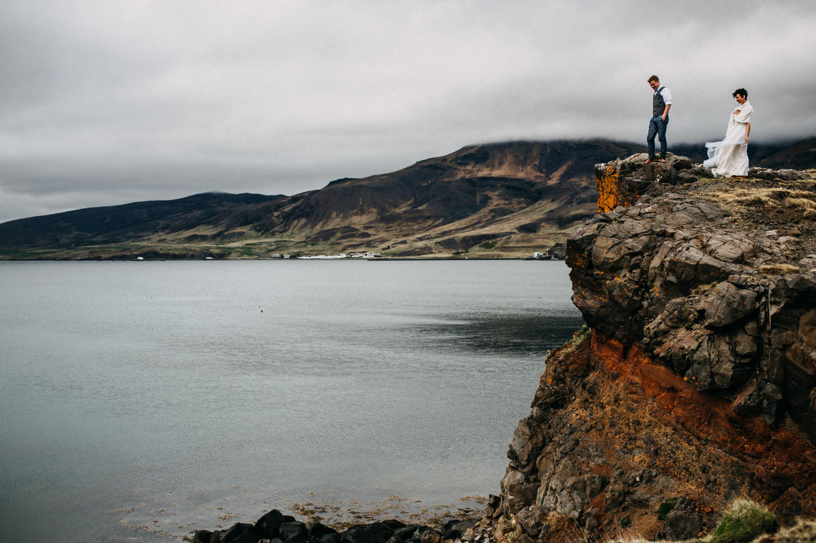 Iceland-elopement-192