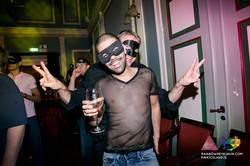 pink_masquerade_party_gay_club_night_reykjavik_iceland_pall_oscar_pink_iceland30