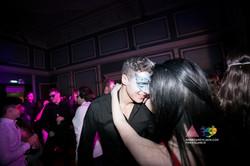 pink_masquerade_party_gay_club_night_reykjavik_iceland_pall_oscar_pink_iceland27